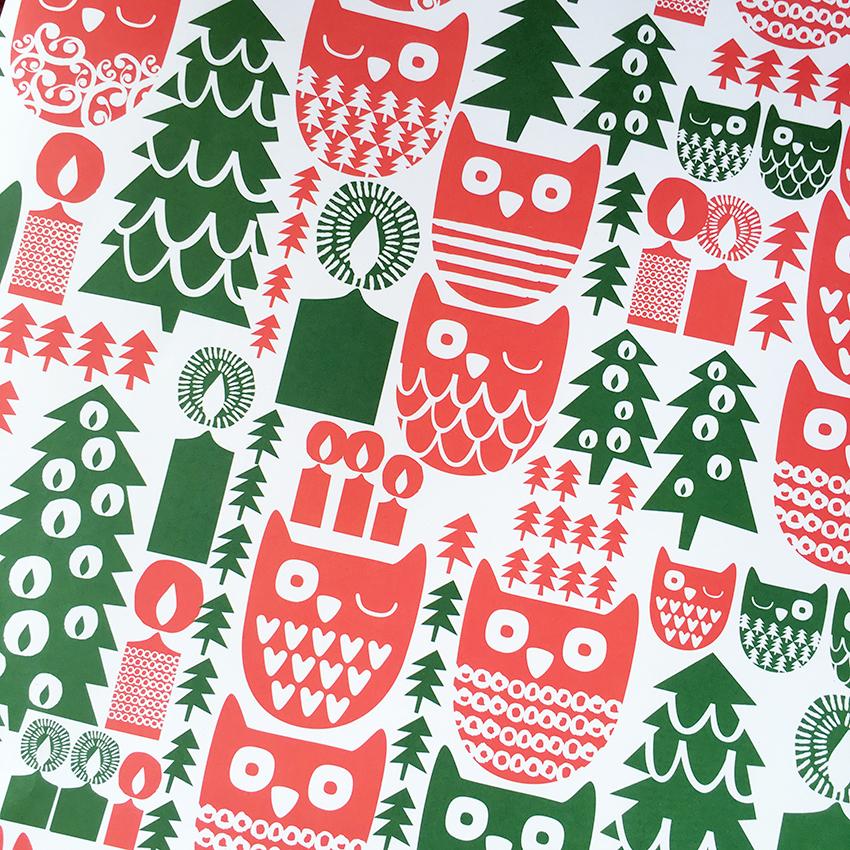 metsapollokuosi-joulu1